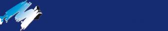 Glas- und Gebäudereinigung Moldenhauer GmbH